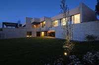 Concrete_House_Acero_04