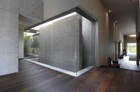 Concrete_House_Acero_09