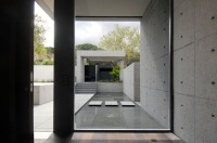 Concrete_House_Acero_15