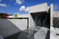 Concrete_House_Acero_16