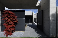 Concrete_House_Acero_17