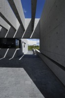 Concrete_House_Acero_18