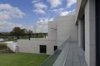 Concrete_House_Acero_19