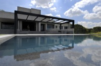 Concrete_House_Acero_20