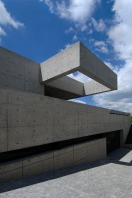 Concrete_House_Acero_21