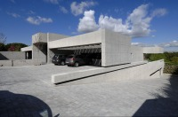 Concrete_House_Acero_23