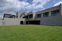 Concrete_House_Acero_25