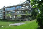 Gebhartstrasse_Apartment_Building_03