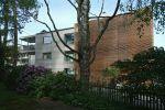 Gebhartstrasse_Apartment_Building_04
