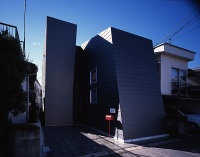 HH_House_01