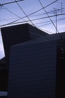 HH_House_09