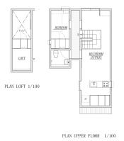 HH_House_15