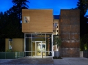 Mad_Park_Residence_01
