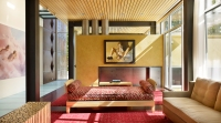Mad_Park_Residence_04