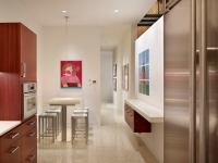 Mad_Park_Residence_06