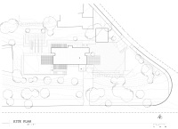 Mad_Park_Residence_11