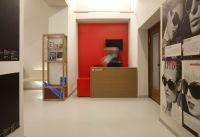 Muzeum_Sztuki_Café_12