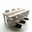 Runner_Table_01