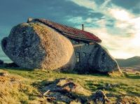 Stone_House_Portugal_07_r