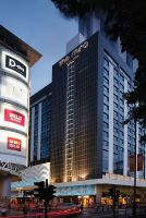 The_Mira_Hotel_Hong_Kong_02