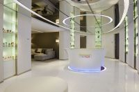 The_Mira_Hotel_Hong_Kong_29