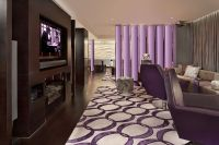 The_Mira_Hotel_Hong_Kong_36