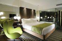 The_Mira_Hotel_Hong_Kong_39