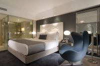 The_Mira_Hotel_Hong_Kong_41
