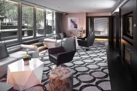The_Mira_Hotel_Hong_Kong_45