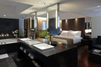The_Mira_Hotel_Hong_Kong_46
