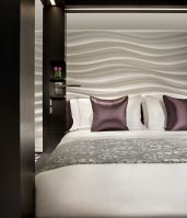 The_Mira_Hotel_Hong_Kong_49