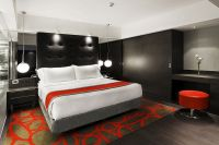 The_Mira_Hotel_Hong_Kong_51