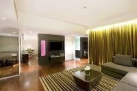 The_Mira_Hotel_Hong_Kong_52