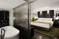 The_Mira_Hotel_Hong_Kong_53