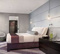 The_Mira_Hotel_Hong_Kong_55