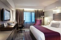 The_Mira_Hotel_Hong_Kong_59
