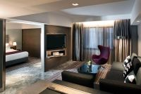 The_Mira_Hotel_Hong_Kong_61