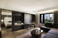 The_Mira_Hotel_Hong_Kong_63