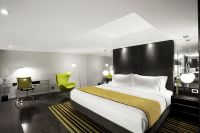 The_Mira_Hotel_Hong_Kong_64