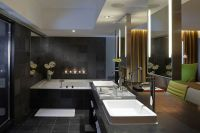 The_Mira_Hotel_Hong_Kong_65