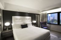 The_Mira_Hotel_Hong_Kong_66