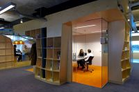 YNNO_Workplace_02
