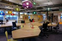 YNNO_Workplace_05