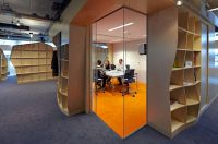 YNNO_Workplace_06