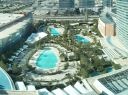 City_Center_Aria_Pool_Deck_Restaurant_&_Bar_30