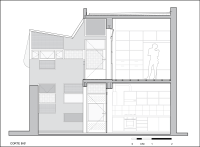 Min_House_14