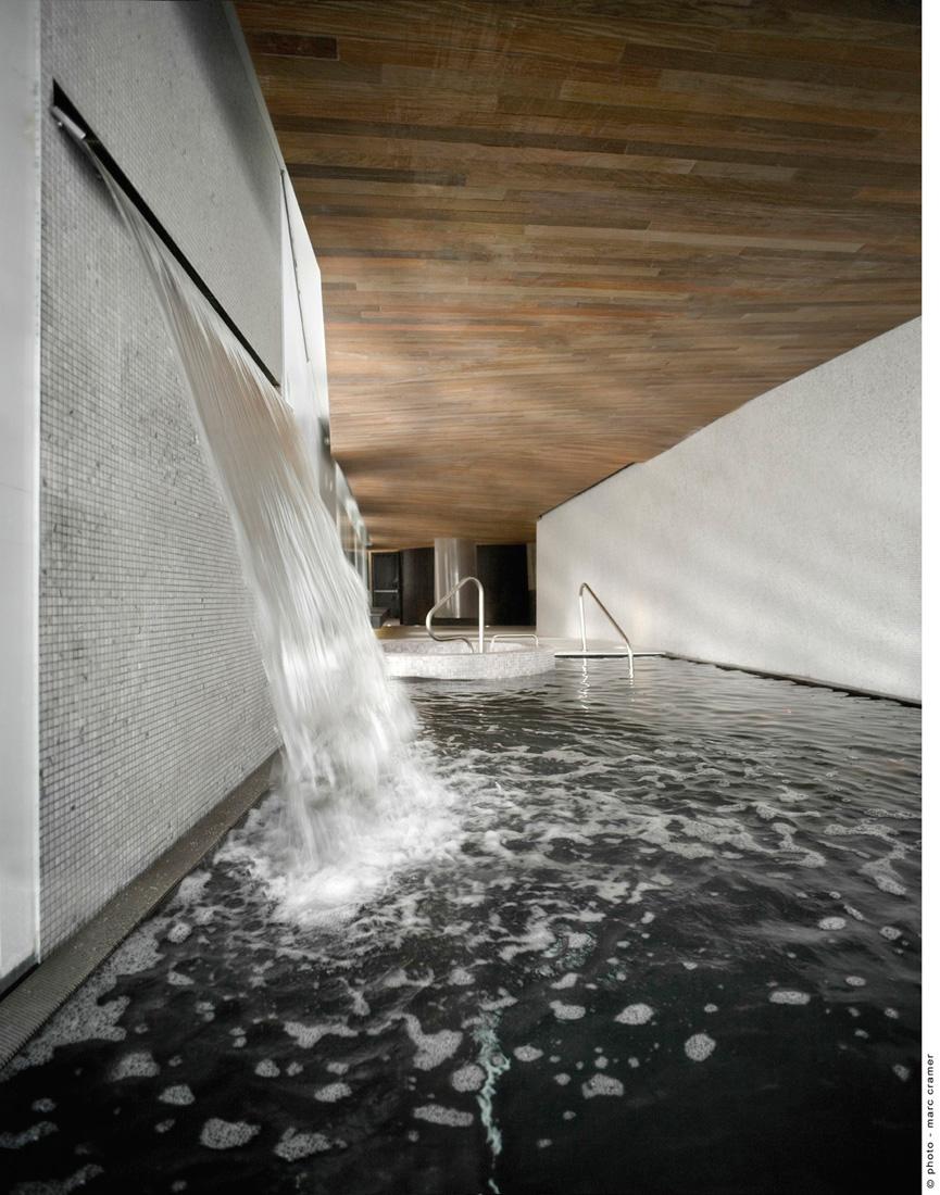 scandinave les bains vieux by saucier perrotte