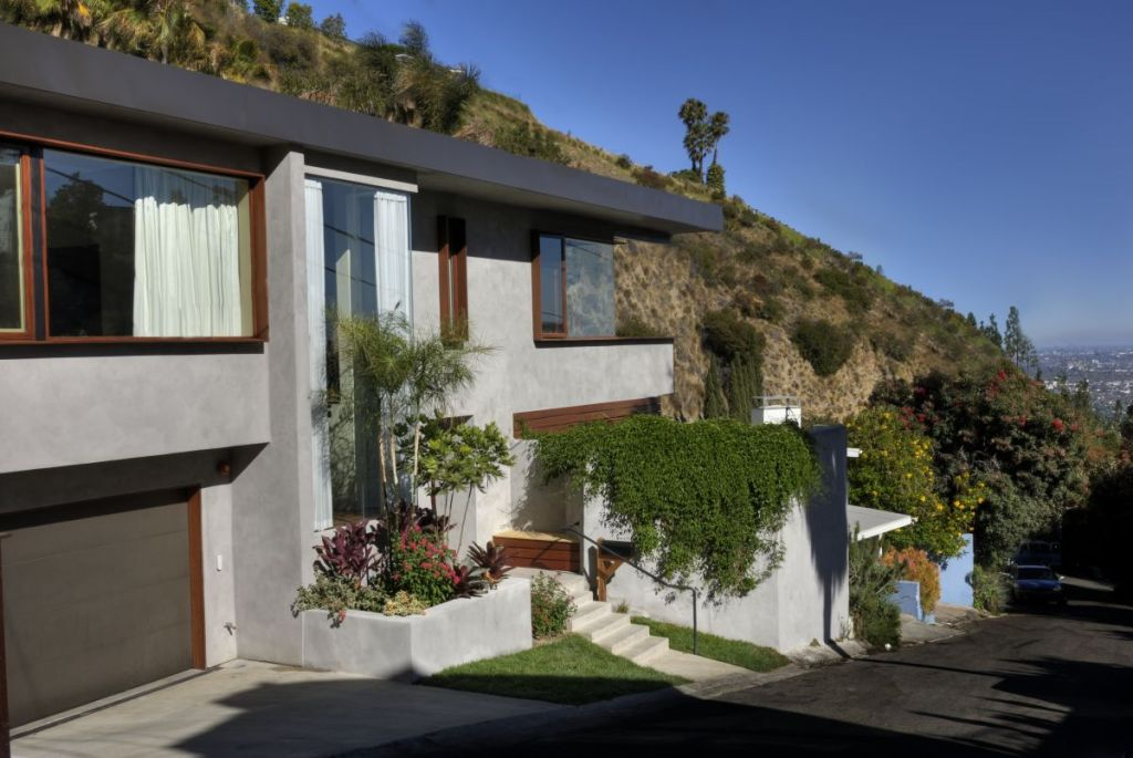 West_Hollywood_Residence_01