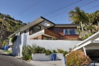 West_Hollywood_Residence_02