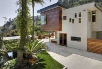 West_Hollywood_Residence_04
